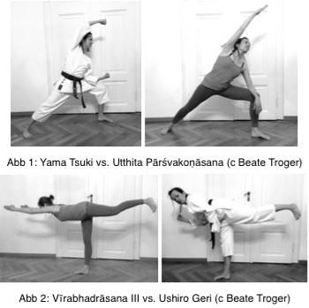 Yogakarate4